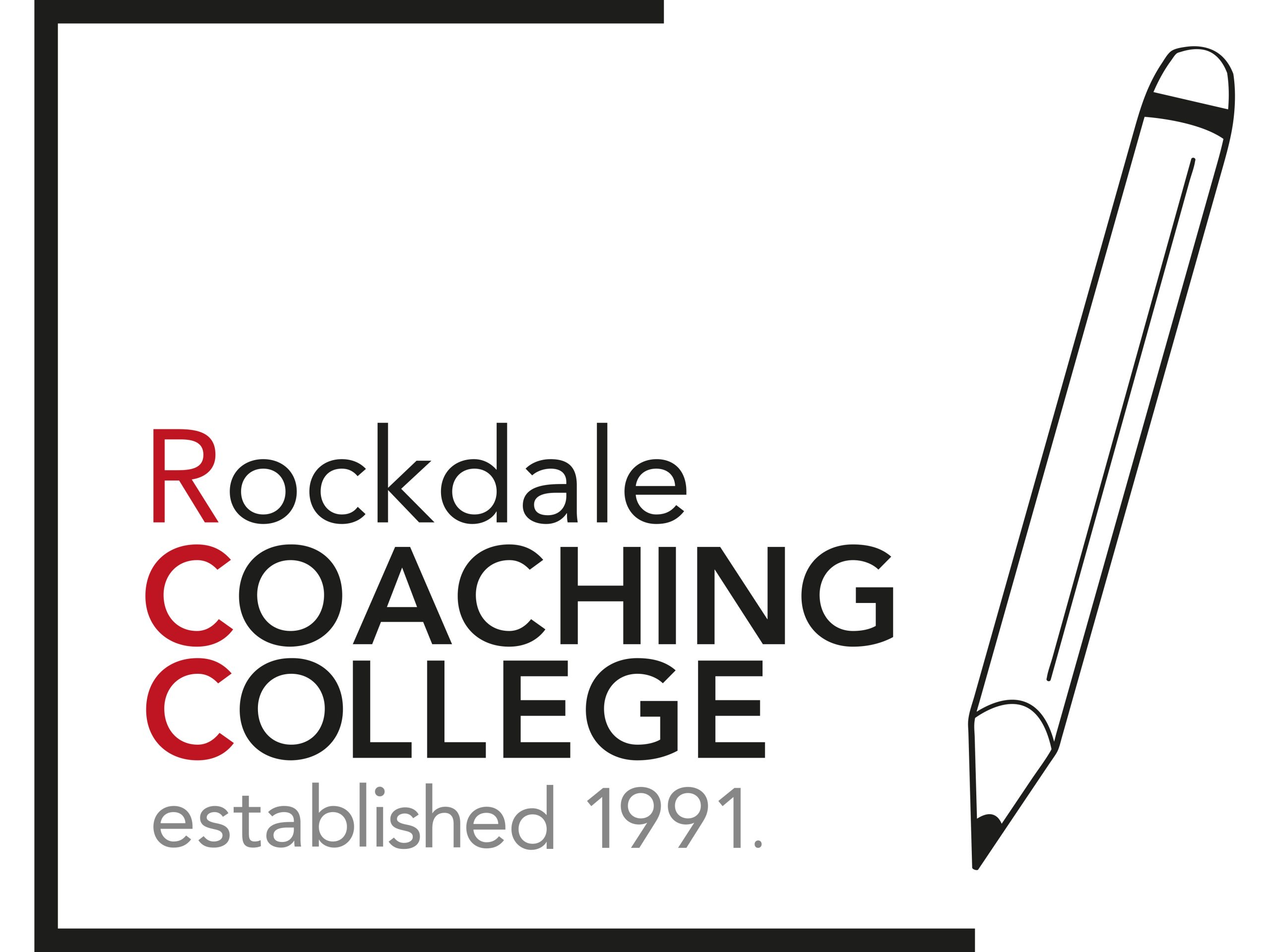 Rockdale Coaching College